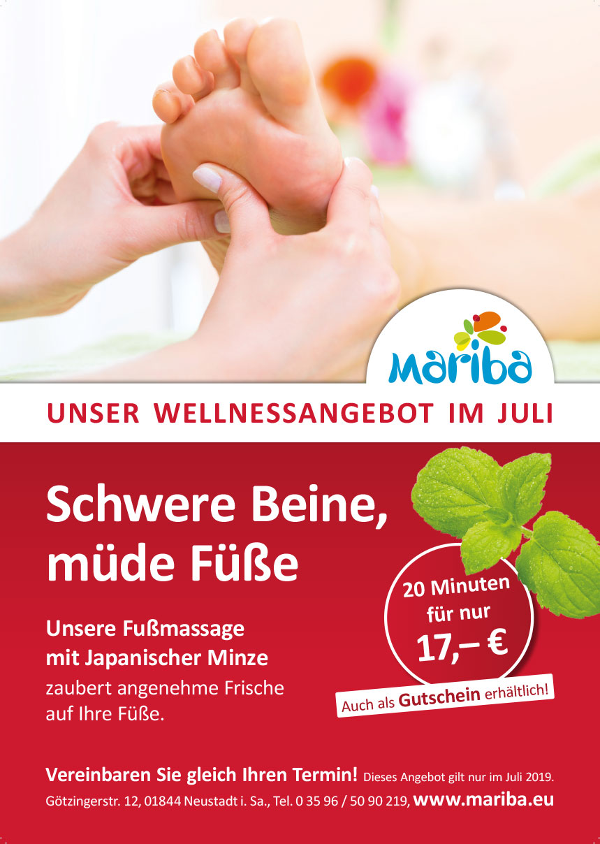 tl_files/mariba_V1.0/inhalte/wellness/wellnessangebote-juli.jpg