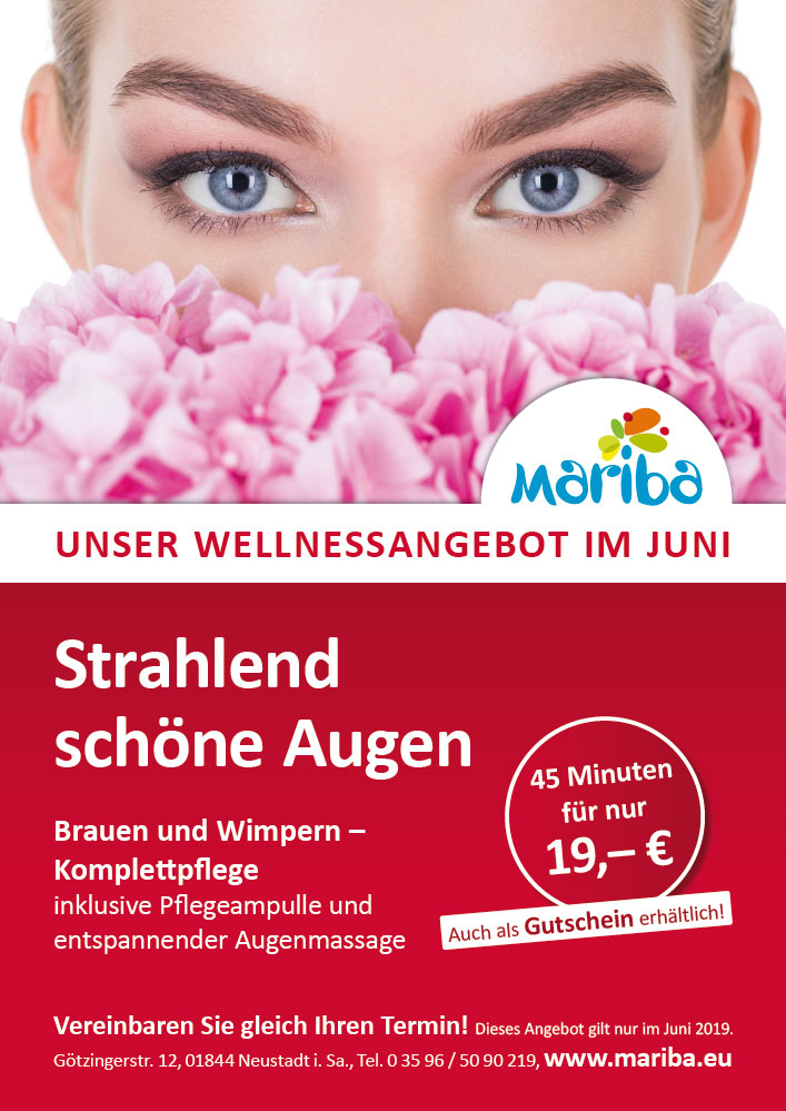 tl_files/mariba_V1.0/inhalte/wellness/Wellness-Angebot_Gluehwein-Bad.jpg